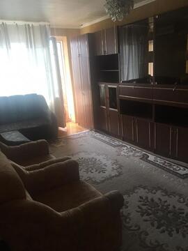 Аренда квартиры, Краснодар, Ул. Гидростроителей - Фото 2