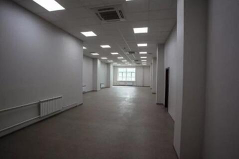 Продается здание административное 4526.8 м2 - Фото 3