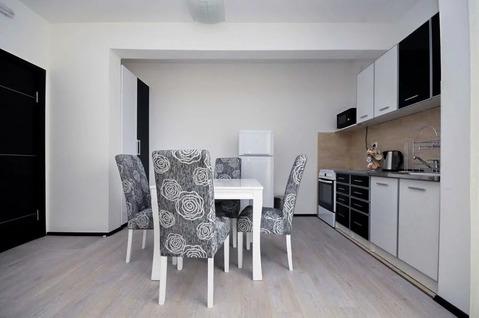 Объявление №1775498: Продажа апартаментов. Черногория
