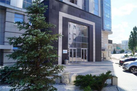Продажа квартиры, Саратов, Славянская пл - Фото 2