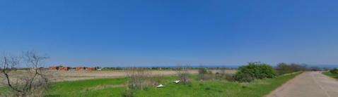 Продам участок земли 9 соток около моря - Фото 3