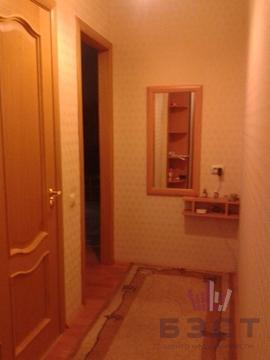 Квартира, Ленина проспект, д.62 к.7 - Фото 5