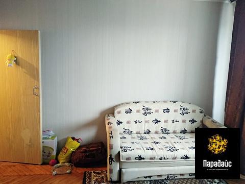 Продается 1-х комн.кв. в Зеленограде (к.438) - Фото 1