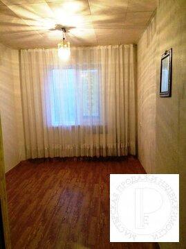 Комната в общежитие - Фото 1