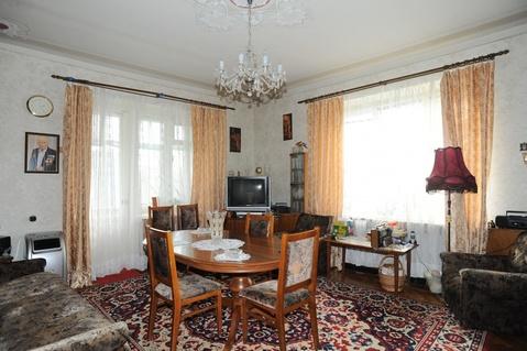 Продажа квартиры, Липецк, Ул. Семашко - Фото 5