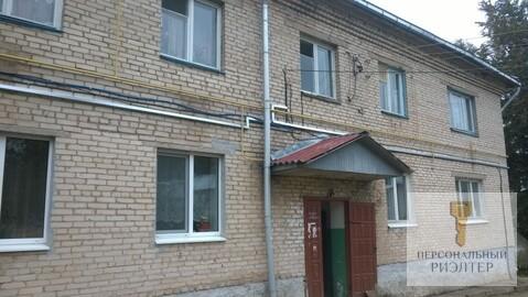 2-к квартира по Володарского - Фото 2