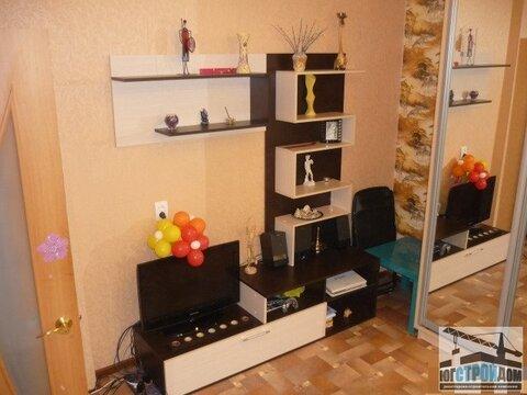 Продам квартиру Студия 20 м на 5 этаже 5-этажного кирпичного дома - Фото 1