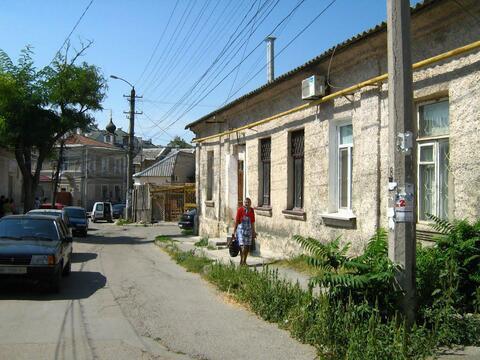 Долгосрочная аренда дома на ул.Курчатова