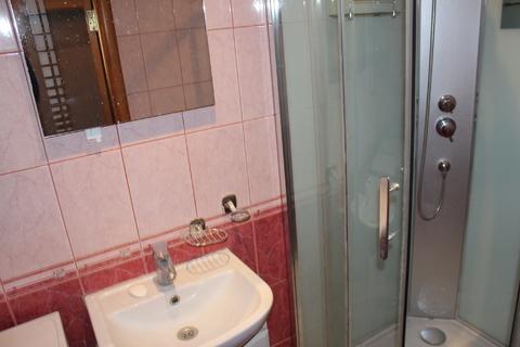 Сдается двухкомнатная квартира в г.Пушкино - Фото 3