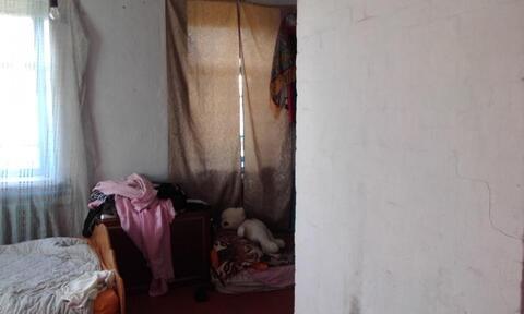Продажа дома, Чита, Дарасунский пер. - Фото 4