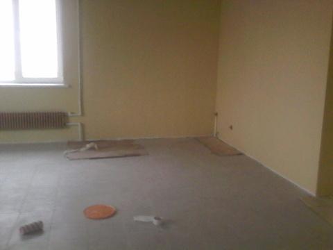 Небольшое чистое производственное помещение, 36 кв.м. 300 рублей/кв.м - Фото 2