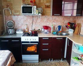 Продажа квартиры, Новороссийск, Дзержинского пр-кт. - Фото 2