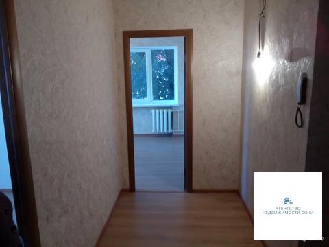 Краснодарский край, Сочи, ул. Дмитриевой,32 10