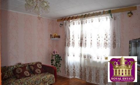 Сдам 1-к квартиру, Симферополь город, Донская улица 41 - Фото 3