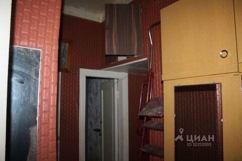 Продажа квартиры, Рязань, Улица Лизы Чайкиной - Фото 1