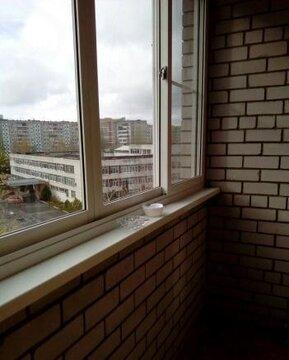 Бульвар Есенина 5; 2-комнатная квартира стоимостью 20000 в месяц . - Фото 2