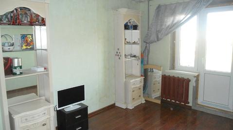Продается 2-х комнатная квартира в г.Александров по ул.Гагарина 100 км - Фото 1