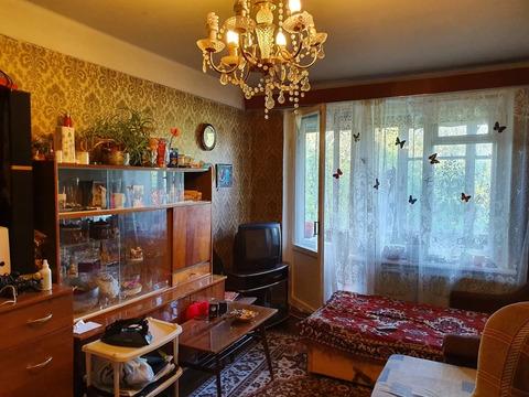 Объявление №49402538: Продаю 2 комн. квартиру. Санкт-Петербург, ул. Кубинская, 30,