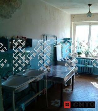 Аренда комнаты, Череповец, Молодежная Улица - Фото 3