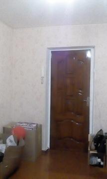 Продам комнату О.Кошевого - Фото 2