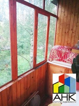 Квартира, ул. 8 Марта, д.6 - Фото 4