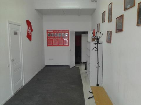 Продается одноэтажное нежилое помещение по ул. Плеханова - Фото 5