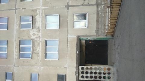1комнатная квартира 37 м.2 - Фото 3