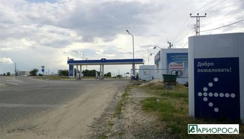 Продажа земельного участка под азс - Фото 3