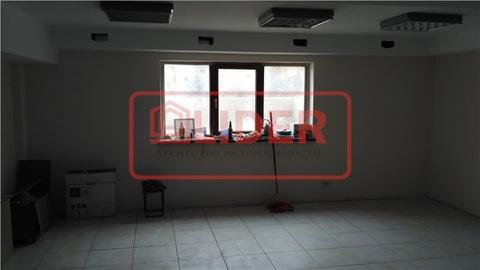 Отличный Офис ул Лермонтова (Без Комиссии) - Фото 4