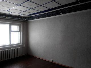 Продажа квартиры, Воркута, Ул. Чернова - Фото 1