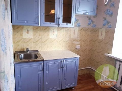Продажа квартиры, Тюмень, Таллинская - Фото 2