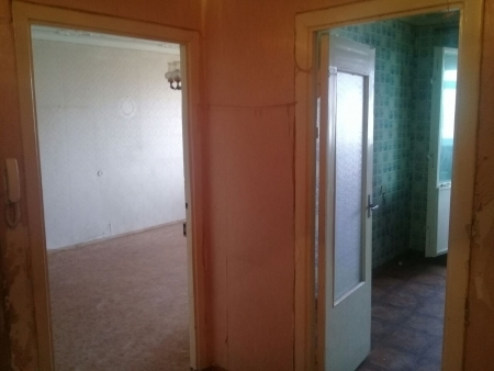 Продажа квартиры, Пятигорск, Ул. Панагюриште - Фото 1