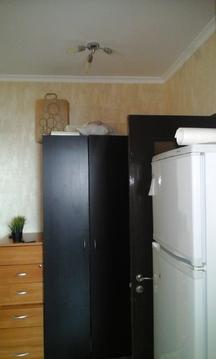 Продам 1 ккв.г. Балашиха, ул. Строителей 3 - Фото 4