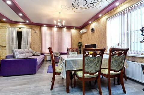Продажа дома, Яблоновский, Тахтамукайский район, Ул. Чибийская - Фото 5