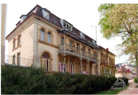 Продам особняк в Германии - Фото 2