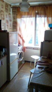 Продажа квартиры, Барнаул, Ул. Монтажников - Фото 2