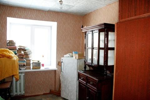 Продам 3 комнатную квартиру на Сортировке - Фото 3