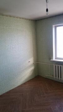 Продажа квартиры, Чита, Ул. Евгения Гаюсана - Фото 2