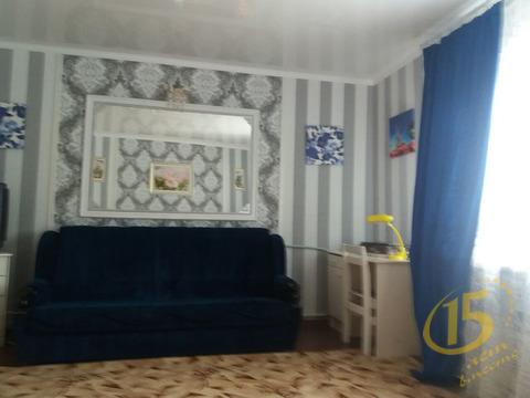 Аренда дома, Ильинское, Волоколамский район, Р-н. Красногорский - Фото 5