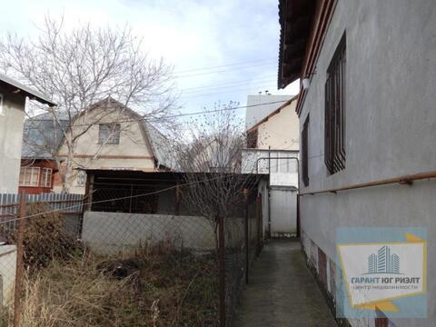Купите дом в Кисловодске сейчас или подождете, пока цены поднимутся? - Фото 5