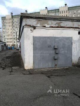Продажа гаража, Астрахань, Улица Валерии Барсовой - Фото 2
