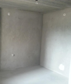 2 комнатная квартира в новом кирпичном доме, ул. Дружбы, д.73 к 2 - Фото 4