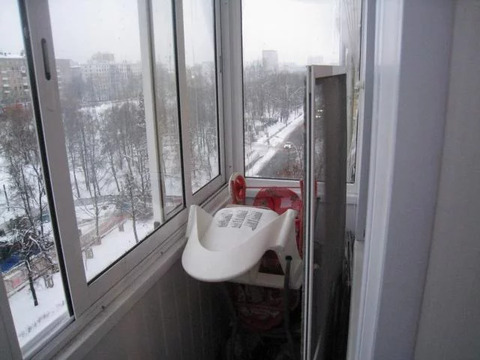 Продажа комнаты, м. вднх, Звездный бул. - Фото 1