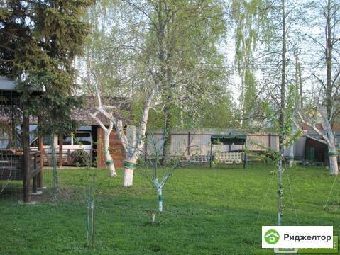 Аренда дома посуточно, Малышево, Раменский район - Фото 5