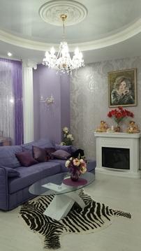 Продажа квартиры, Самара, Садовая 176 - Фото 1