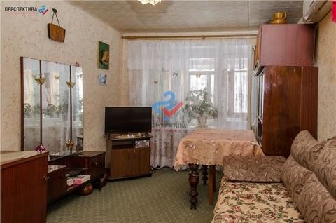 1-комнатная квартира по ул.Менделеева 145/1 - Фото 1