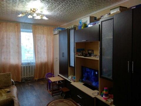 Квартира, ул. Паровозная, д.62 - Фото 2