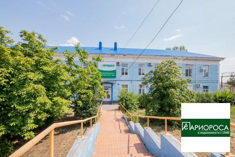 Объявление №49816266: Помещение в аренду. Волгоград, ул. Тракторостроителей, 19А,