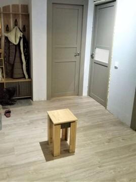 Сдаем 2х-комнатную квартиру ЖК-Лучи, ул.Производственная, д.12 - Фото 2