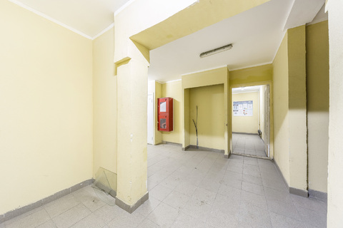 Продается 2-ая квартира в ЖК Восточное Бутово - Фото 3